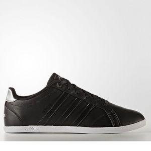 Adidas Coneo QT Black